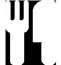 Restaurantes - www.grupoaldo.com.br